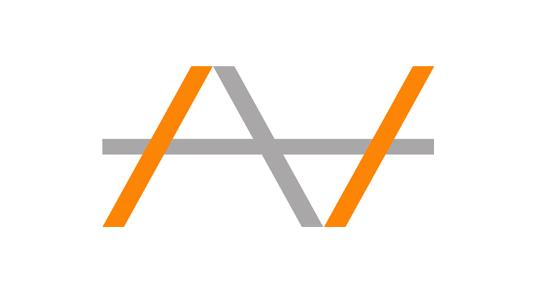 Double A Designs: aaronmcgowan.webs.com/doubleadesigns.htm
